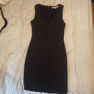 Rachel Roy Black Cocktail dress size S